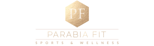 Parabia Fit